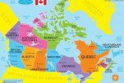 مردم کانادا: آشنایی با فرهنگ، دین، زبان و همه موارد ضروری