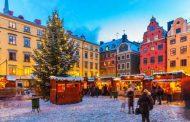 ۱۰ نکته بسیار مهم برای مهاجرت به سوئد