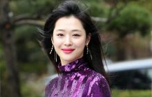 یادگیری زبان کره ای چقدر طول میکشد؟ کدام بخش آن سخت تر است؟
