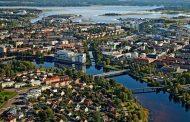 ۱۵ تا از بهترین شهرهای سوئد برای مسافرت و بازدید توریستی