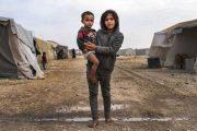 ۱۰ تا از رایج ترین مشکلات مهاجرت و پناهندگی که پناهندگان تجربه می کنند