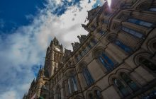 ۸ دانشگاه برتر در انگلستان برای دانشجویان بین المللی