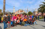 سفر به ترکیه: دیدنی ها، هزینه، زمان سفر و همه نکات مهم
