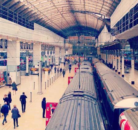 سفر به اروپا: زمان مناسب، وسایل مورد نیاز و نکات مهم دیگر