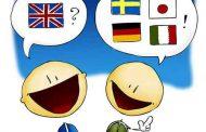 چرا باید یک زبان جدید یاد بگیریم؟ ۸ دلیل کاملا علمی