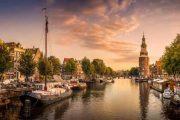 مردم هلند: آشنایی با فرهنگ، دین، زبان و همه موارد ضروری