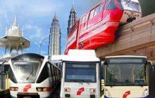 نکات و راهنمایی های مهم و ضروری برای مهاجرت به مالزی
