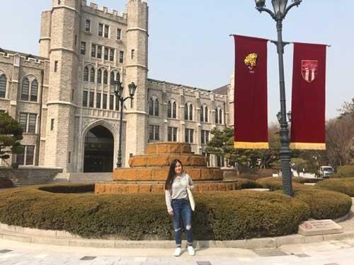 دانشگاههای کره جنوبی (۱۰۰تای برتر و نکات تحصیل)