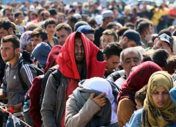 مهاجرت به آلمان، از ویزا تا دریافت اقامت یا تابعیت آلمان