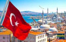 مهاجرت به ترکیه(۶ روش موجود و پاسخ به ۹ سوال رایج)