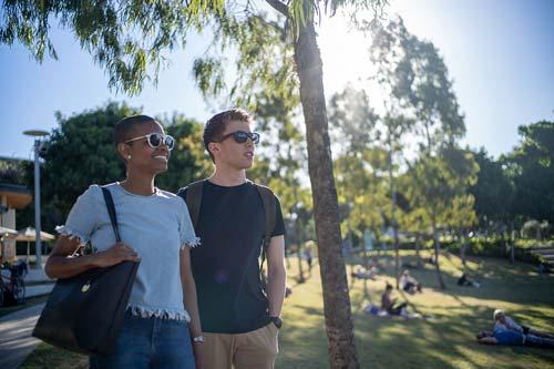 کشور استرالیا برای زندگی: کیفیت، مخارج و نکات دیگر