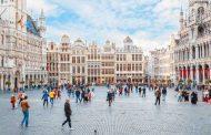 تحصیل در بلژیک (شرایط، هزینه و نکات دیگر)