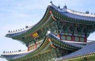 فواید یادگیری زبان کره ای: ۵ دلیل اصلی برای یادگیری