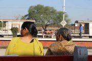 برای سفر به هند، چقدر پول لازم است؟ با مخارج و هزینه های هند آشنا شوید