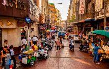 برای سفر به تایلند چقدر پول ببریم؟ هزینه مسافرت به تایلند