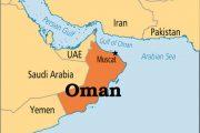 راهنمای سفر به عمان: جاذبه ها، غذاها و هزینه های سفر
