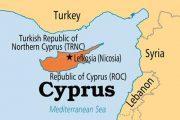 راهنمای سفر به قبرس، جاذبه ها، غذاها و هزینه های سفر