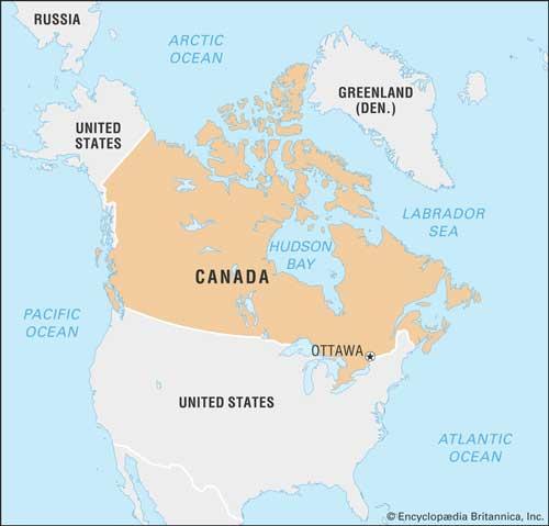۱۰ روش مهاجرت به کانادا و همه نکات مهم (بعد از کرونا)