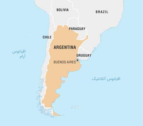 مردم آرژانتین: آداب و رسوم، فرهنگ، نوع پوشش و حقایق جالب