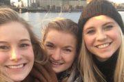 مردم دانمارک: آشنایی با فرهنگ، دین، زبان و همه موارد ضروری