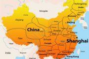 راهنمای سفر به شانگهای (هزینه، جاذبه ها، جشن ها و غذاها)