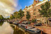 شرایط تحصیل در هلند (هزینه، دانشگاهها و مدارک مورد نیاز)