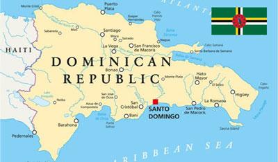 راهنمای سفر به دومینیکا (هزینه ها، دیدنی ها، جشن ها و غذاها)