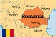 راهنمای سفر به رومانی (هزینه ها، دیدنی ها، غذاها و جشن ها)