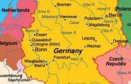 آشنایی با کشور آلمان: اطلاعات ضروری، علایق مردم و نکات دیگر