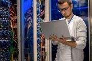 بهترین دانشگاه های جهان برای رشته کامپیوتر-( آپدیت سال ۲۰۲۱)