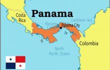 راهنمای سفر به پاناما (جاذبه ها، هزینه ها، جشنواره ها و نکات سفر)