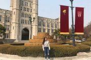 شرایط تحصیل در کره جنوبی (هزینه ها، دانشگاه ها و همه نکات کاربردی)