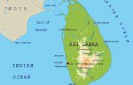 راهنمای سفر به سریلانکا (هزینه ها، جاذبه ها، غذاها و جشن ها)