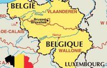 راهنمای سفر به بلژیک (هزینه ها، جاذبه ها، جشن ها و غذاها)