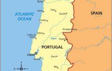 راهنمای سفر به پرتغال (هزینه ها، جاذبه ها، غذاها و جشنها)
