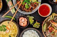 معروف ترین غذاهای تایلندی برای گردشگران +عکسها