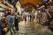 ۱۵ تا از مهم ترین مراکز خرید استانبول (و نکات خرید)