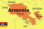 راهنمای سفر به ارمنستان، هزینه، جاذبه ها، غذاها و نکات سفر