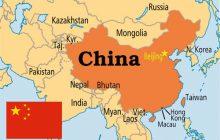 راهنمای سفر به پکن (هزینه ها، جاذبه ها، غذاها  و جشن ها)