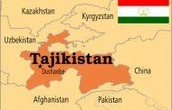 راهنمای سفر به تاجیکستان (جاذبه ها، هزینه ها، جشن ها و غذاها)