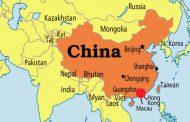 راهنمای سفر به گوانجو (دیدنی ها، هزینه ها، غذاها و جشن ها)
