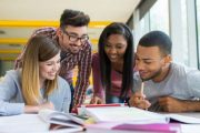 شرایط تحصیلی در آلمان (از کارشناسی تا دکترا)