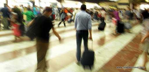 چرا نباید مهاجرت کنیم؟ 14 دلیل قانع کننده