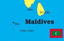 مالدیو کجاست؟ ۱۰ دیدنی اصلی و نکات جالب