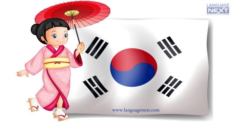 C:UsersMSADesktopTop-10-foreign-languages-India-768x403.jpg