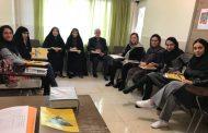 آموزش علمى و آكادميك زبان عربي!
