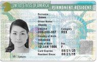 مزایای گرین کارت آمریکا (و معایب آن)