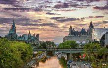 کم هزینه ترین راههای مهاجرت به کانادا (2021)