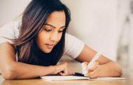تقویت رایتینگ انگلیسی با 7 روش موثر