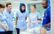 تحصیل پزشکی در انگلستان: هزینه و شرایط لازم